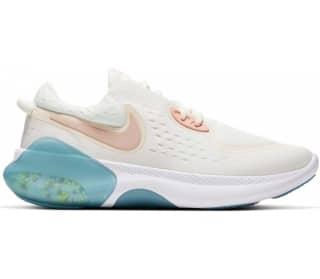 Nike Joyride Dual Run Women Running Shoes