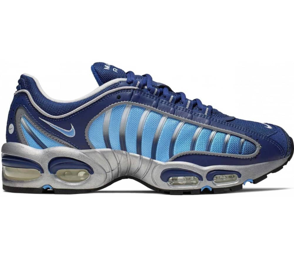 Air Max Tailwind IV Heren Sneakers