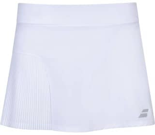 "Babolat Compete 13"" Women Tennis Skirt"