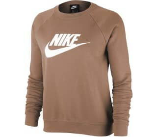 Nike Sportswear Essential Femmes Sweat