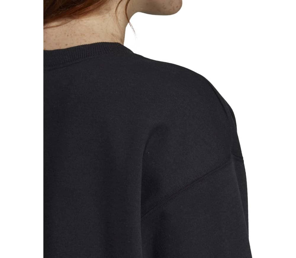Sweater Femmes Sweat
