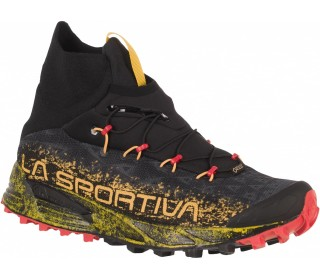 La Sportiva Uragano GORE-TEX Men Trailrunning Shoes