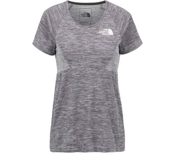 THE NORTH FACE Impedor Women T-Shirt - 1