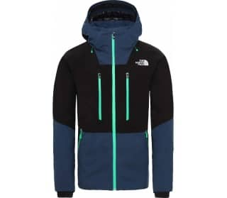 The North Face ANONYM Herren Skijacke