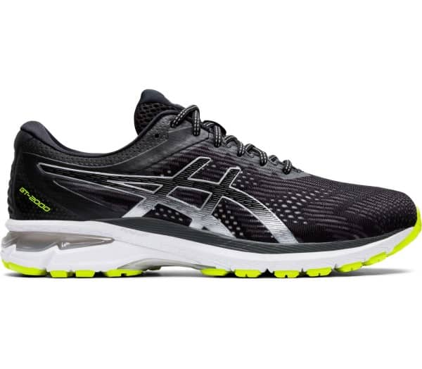 ASICS GT-2000 8 LITE SHOW Men Running Shoes