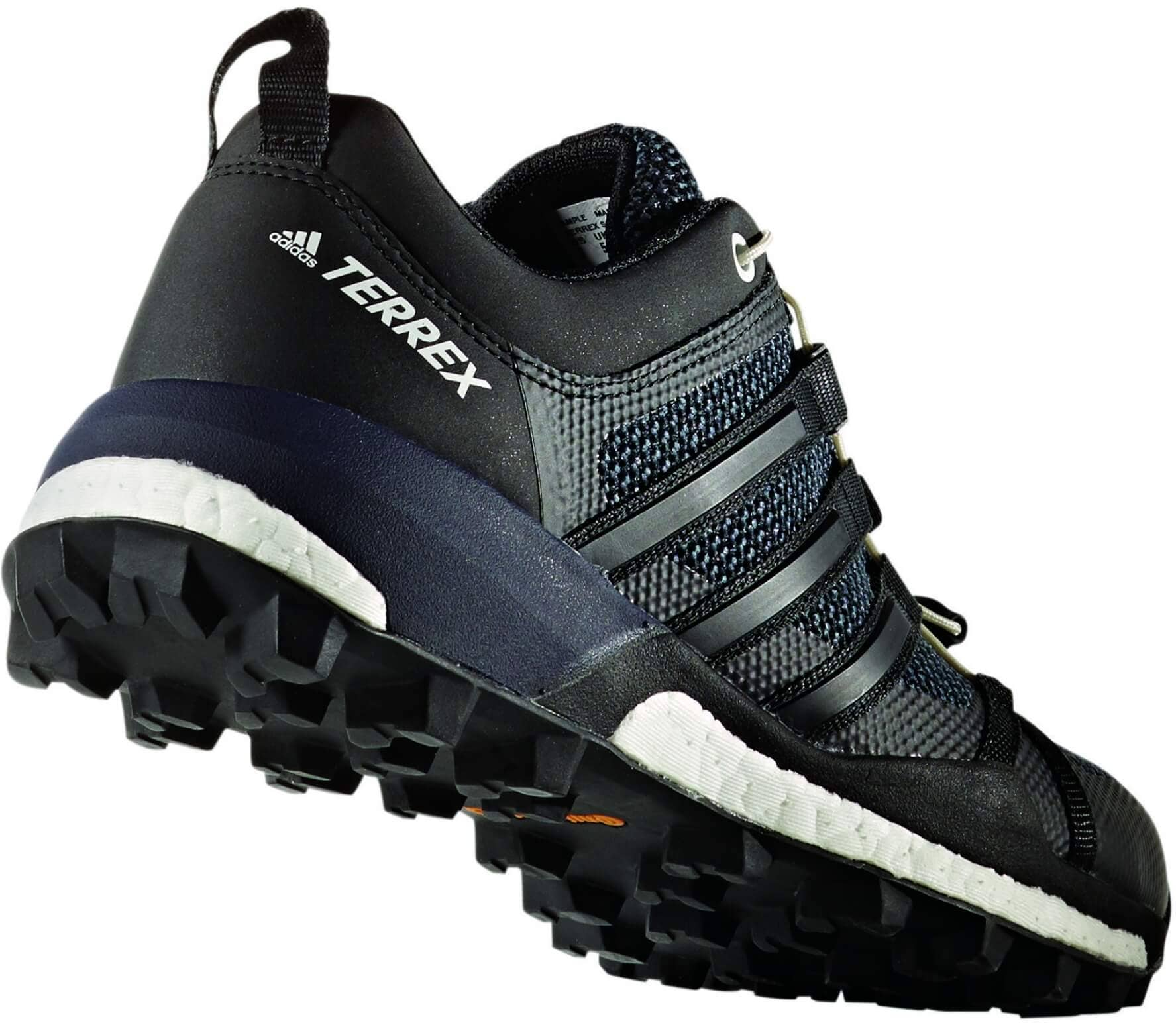 Adidas Outdoor Schuhe. Great Adidas Terrex Axr Outdoor