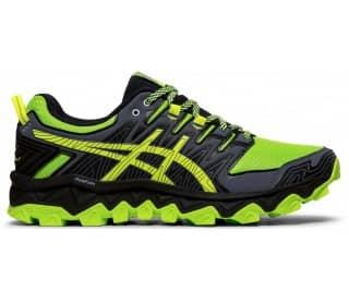 GEL-FujiTrabuco 7 Men Running Shoes