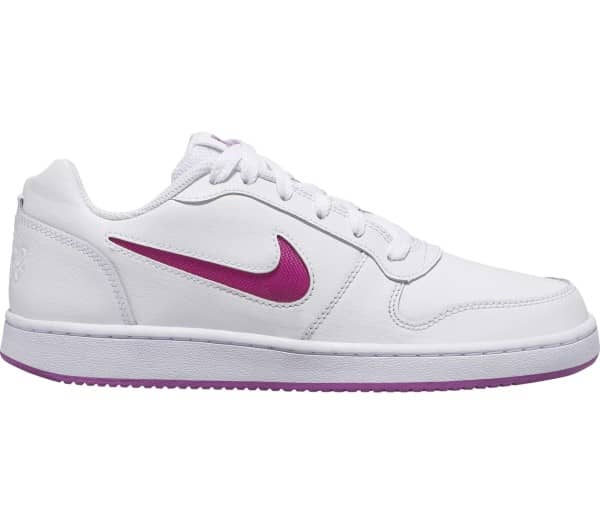 NIKE SPORTSWEAR Ebernon Low Women Sneakers - 1