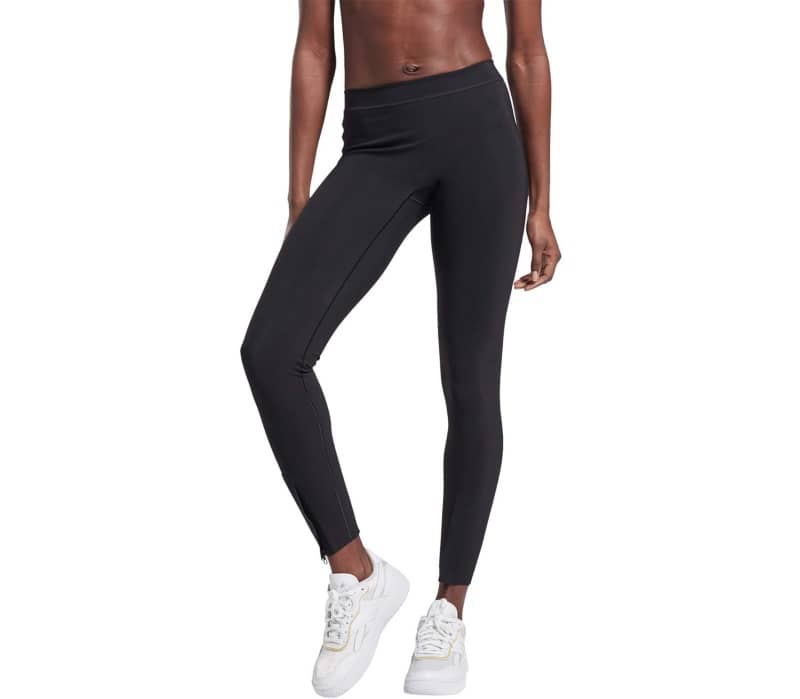 Day Damen Leggings