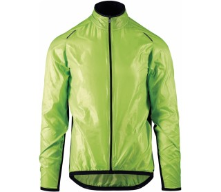 Assos Mille GT Men Cycling Jacket