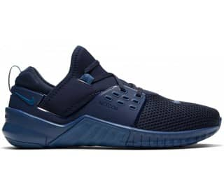 Free X Metcon 2 Men Training Shoes