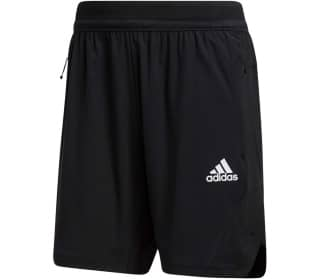 adidas Training Heat Men Training Shorts