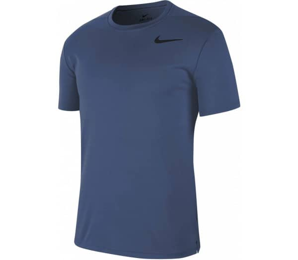 NIKE Superset Men Training Top