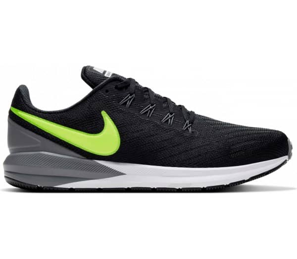 NIKE Air Zoom Structure 22 Hommes Chaussures running  - 1