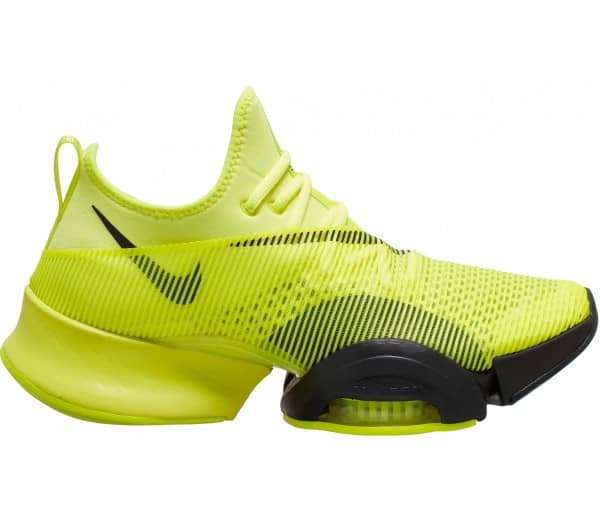 NIKE Air Zoom SuperRep Men Training Shoes - 1