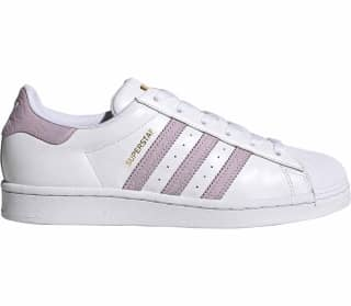 Superstar Dames Sneakers
