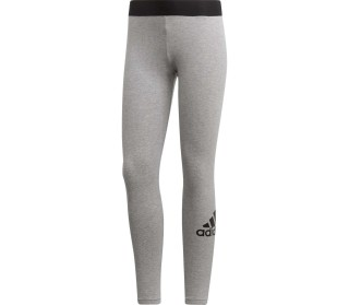 adidas Women's Must Haves Badge of Sport Women Tights