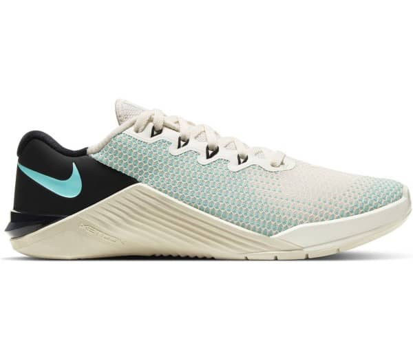 NIKE Metcon 5 Damen Trainingsschuh - 1