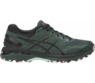 ASICS GT-2000 5 Trail PlasmaGuard Women Trailrunning Shoes