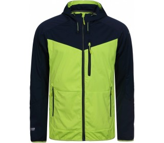 Icepeak Silvain Men Softshell Jacket