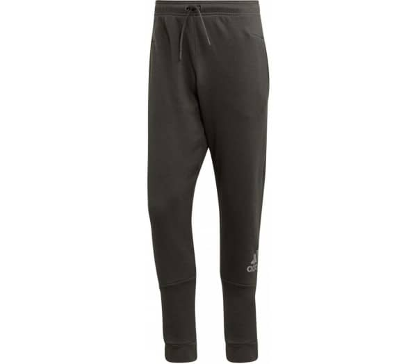 ADIDAS Sid Fullzip Men Training Trousers - 1