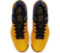 Nike Air Zoom Vapor X Clay Hombre