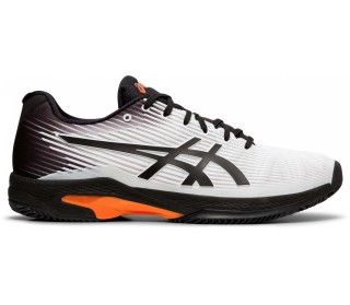 Solution Speed Ff Clay Herren Tennisschuh