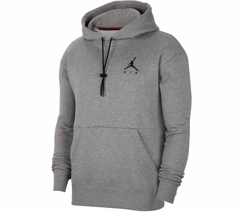 Jumpman Hommes Sweat à capuche