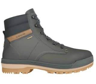 Lowa Helsinki II GORE-TEX Men Winter Shoes