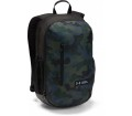 Under Armour - Roland Backpack Trainingsrucksack (grün)