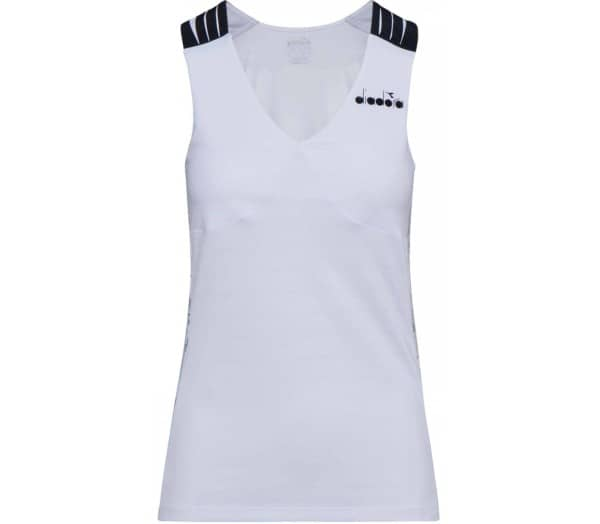 DIADORA Clay Women Tank Top - 1