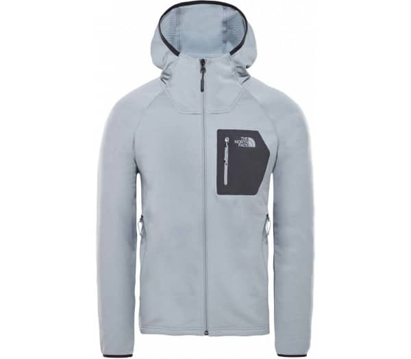 THE NORTH FACE Borod Men Jacket - 1
