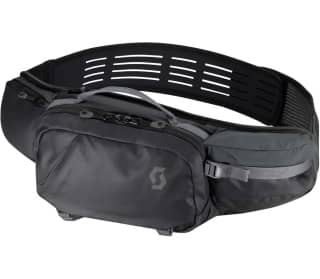 Scott Trail FR' 5 Waist Bag