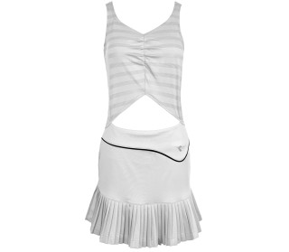 Clay Damen Tenniskleid