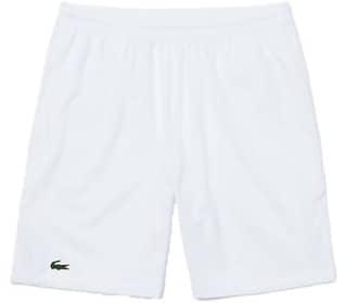 Lacoste Logo Men Tennis Shorts