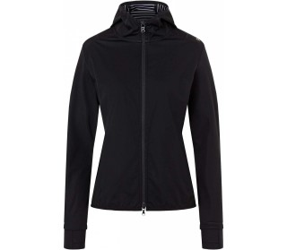 Bogner Fire + Ice Alane Donna Giacca Softshell