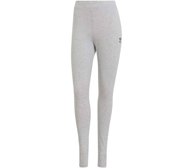 Logo Damen Tights