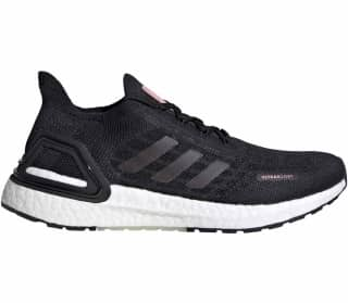 adidas Ultraboost S.Rdy Women Running Shoes