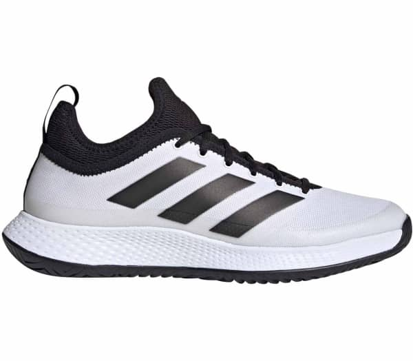 ADIDAS Defiant Generation Men Tennis Shoes - 1
