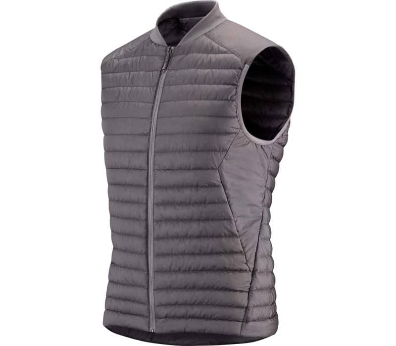 Conduit Men Gilet