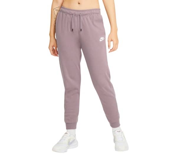 NIKE SPORTSWEAR Millenium Fleece Dames Joggingbroek - 1