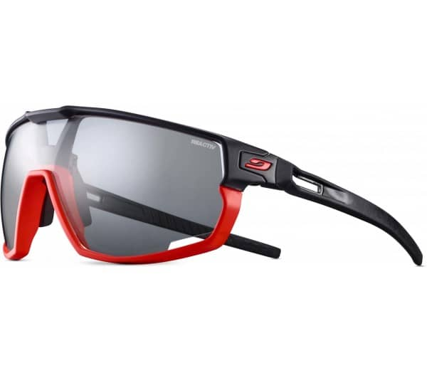 JULBO Rush Sunglasses - 1