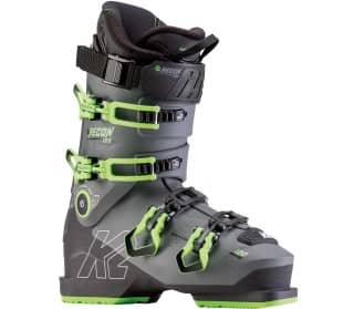 K2 Recon 120 MV Men Ski Boots
