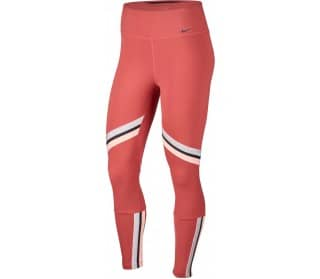 One Women Training Tights