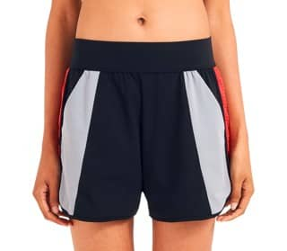 Sweetie Joy Damen Shorts