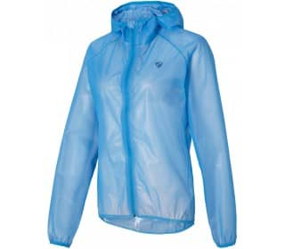 Ziener Nea Women Cycling Jacket