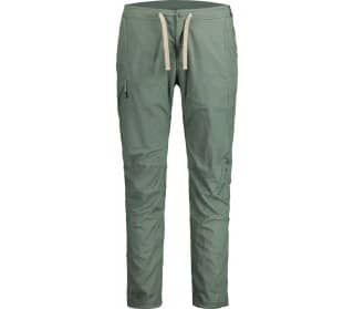 Maloja SedrunM. Men Trousers