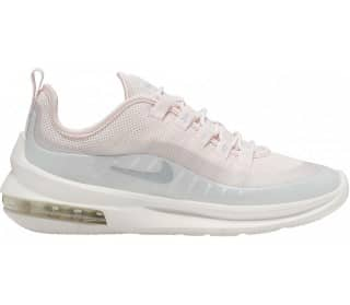 Air Max Axis Femmes Baskets