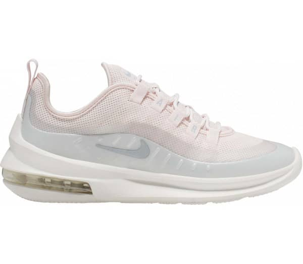 NIKE SPORTSWEAR Air Max Axis Women Sneakers - 1