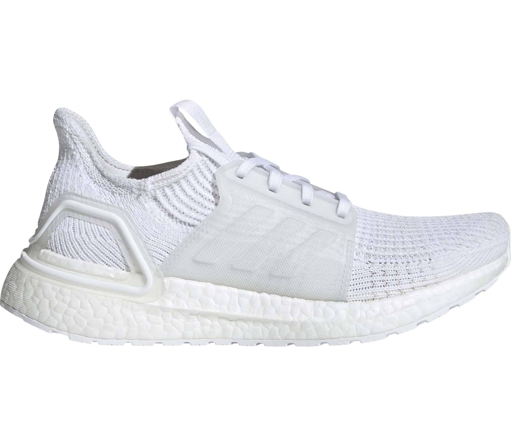 Ultraboost 19 Women Sneakers